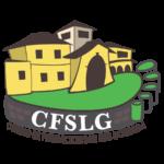 Centro de Formación San Luis Gonzaga