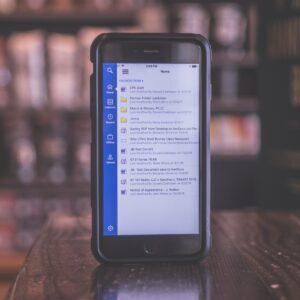 Curso – Bienestar y Seguridad Digital